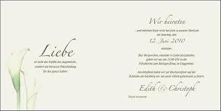 Text Einladung Hochzeit Originell Geldgeschenk Hochzeitseinladungen