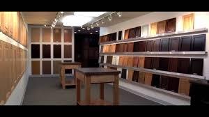 Kitchen Cabinet Doors Calgary Classic Kitchens Calgary Kitchen Cabinet Manufacturers Youtube