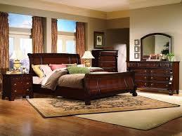 American Made Solid Wood Bedroom Furniture Rustic Log Modern Minimalist  Interior Design Luxury Simple Darkslategray With