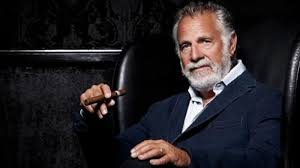 Most Interesting Man In The World Quotes Gorgeous The Most Interesting Man In The World Know Your Meme