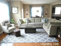 rugs for living room ideas cent rug cream couch living room ideas rugs living room ideas