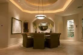 Interior Lighting For Homes Interesting Decorating