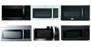 kenmore elite microwave ovens elite microwave oven kenmore elite