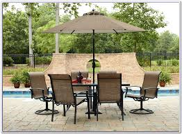 full size of patio garden oasis furniture covers patios home chair outdoor decoration table and round
