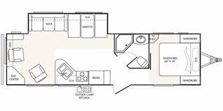 coleman pop up camper wiring diagram images conversio likewise 398709373241360590 on rv camper interior design