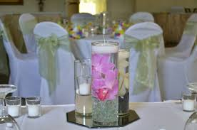 wedding table decorations candelabra inspirational diy wedding