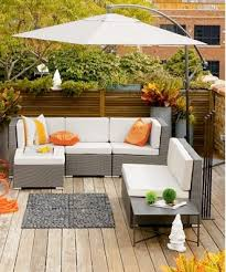 cb2 outdoor furniture. wonderful furniture cb2 outdoor furniture in cb2 outdoor furniture i