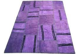 purple area rugs blue and rug large size of harmony mauve d one rectangular blush lavender mauve area rug