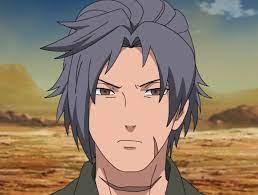 Oneshots - Anime, YouTuber, Schauspieler.. Einfach Das, Auf Das Ich Lust  Habe - Shira x Reader - Wattpad