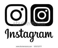 Kuvahaun tulos haulle instagram