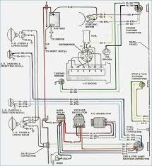 diagram of trailer wiring harness on a 95 gmc jimmy fasett info 2004 Silverado Trailer Wiring Diagram wiring diagram 2004 gmc sierra wiring diagram 2004 gmc sierra