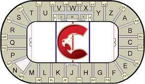 arena seat numbers page 2 of 7 chart images online