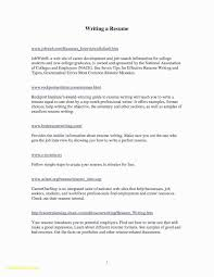 Cabin Crew Cover Letter 10 Flight Attendant Cover Letter Examples Payment Format