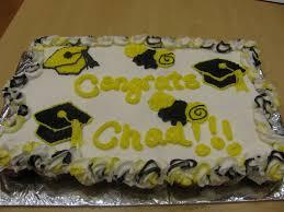 12 Graduation Cupcake Cakes Photo High School Graduation Cake And