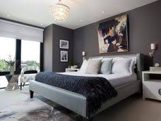 Small Picture 45 Beautiful Paint Color Ideas for Master Bedroom Master bedroom