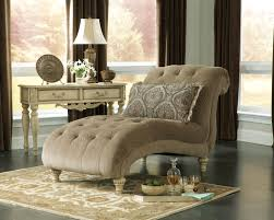 Furniture For A Comfortable Home GardnerWhite Blog - Comfortable tv chair