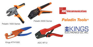 Gepco Brand Audio And Video Cable Products
