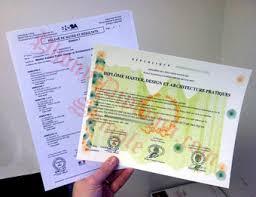 fake diploma samples from com diplome master fake diploma sample from