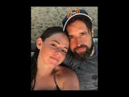 Duncan Trussell- his son's birth and becoming a father - YouTube