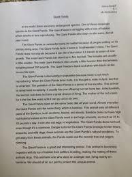 history of basketball essay c j watson black history essay contest winners print it c j watson black history essay contest winners print it
