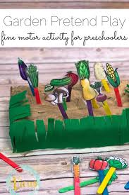 Kitchen Garden Project 17 Best Ideas About Preschool Garden On Pinterest Preschool