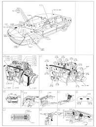 peugeot wiring diagram wiring diagram and hernes peugeot car radio stereo audio wiring diagram autoradio connector