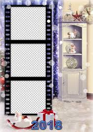 main free photo frames new year 2018 new year frame for photo friends come and new year