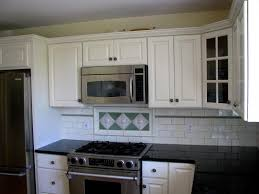 kitchen cabinet refinishing calgary kitchen cabinet refinishing