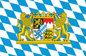 Assistenzarzt Reha Job Bayern