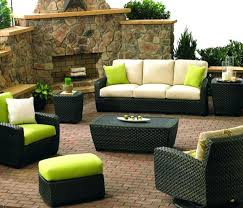 outdoor furniture orlando tended orida patio clearance intended for florida plan 5
