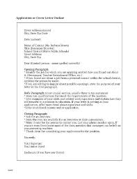 how to write a cover letter with no name cover letter without name 5 sample cover letter cover letter