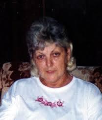 Alice Sizemore avis de décès - Columbus, GA