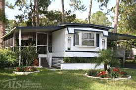 Small Picture Mobile Home Exterior Paint Colors Home Design