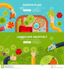 backyard design online. Online Patio Design Tool Simple Backyard Designs Modern Pictures Remodel Decor And Ideas Amazing
