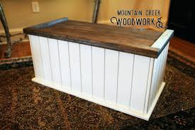wooden toy chest bench absolutely design wooden toy chest box storage trunk hope zoom bench with