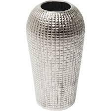 <b>Ваза декоративная Cubes 56cm</b>. 61428 в Киеве купить kare ...