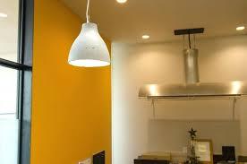 ikea ceiling lamp pendant lamp shades ikea ceiling lamps uk
