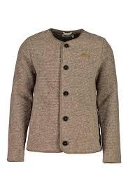 Maloja Size Chart Maloja Hasperm Jacket