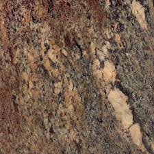 Crema Bordeaux Granite Kitchen Granite Gallery Countertops Raleigh Nc