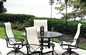 patio furniture colorado springs outdoor repair