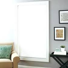 menards mini blinds. Modern Interior Design Thumbnail Size Menards Mini Blinds Solovyclub Wooden At Images Window . Vertical