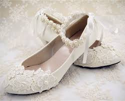 handmade off white lace bridal shoes flat ankle strap wedding Wedding Shoes Handmade handmade off white lace bridal shoes flat ankle strap wedding shoes uk3 6 5 ebay wedding shoes handmade
