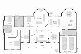 acreage house plans australia unique 60 beautiful pics acreage house plans qld