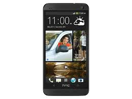 htc one m7. need help ? htc one m7