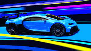 For those among us waiting for their bugatti to arrive, it looks like deliveries are about to begin. Bugatti Chiron Pur Sport Bugatti Newsroom