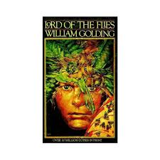 Quotes From Lord Of The Flies Awesome An Analysis Of Important Quotes From The Novel Lord Of The Flies