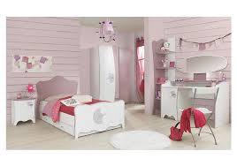 bedroom furniture for teens. Elisa Teenage Bedroom Furniture For Teens