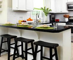 kitchen countertops. Plain Kitchen 101645520 For Kitchen Countertops E