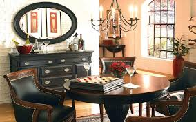 pictures of dining room decorating ideas: dining room decorating ideas racetotop com