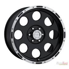 5x135 Bolt Pattern New Pro Comp Wheels And Tires Pro Comp Series 48 Powder Coated Alloy